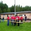 Pokalwettkampf 2004