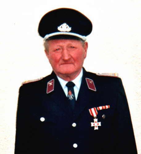 Günter Reif