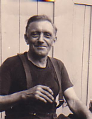 Otto Henn
