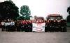 120 Jahre Feuerwehr Frienstedt