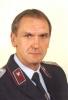 Eckehard Müller