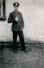 Arthur Schwarzkopf