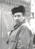 Kurt Schwarzkopf