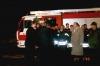 Übergabe LF 8/6 1998