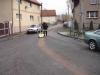 2004, 19. Einsatz