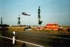 1999, 4. Einsatz