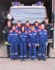 Jugendfeuerwehr 2002