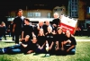 Landesjugendzeltlager 1998