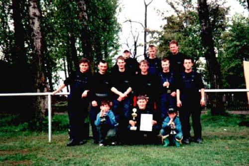 Alach 1996