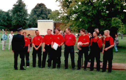 EGA 2000