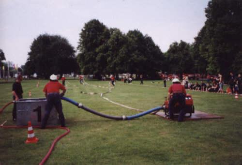EGA 2003