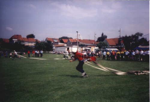 Nordthüringen 2002