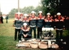 3. Frienstedter Feuerwehrtag 1996