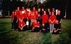 4. Frienstedter Feuerwehrtag 1997