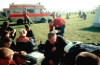 Inselpokal 2001