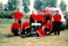Nordthüringenpokal 1996