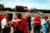 Nordthüringenpokal 1998