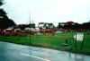 Salzhaffpokal 2000