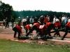 Thüringenpokal 1999