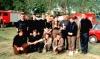 Waidmühlpokal 1995