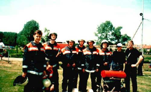 Tüttleben  1996